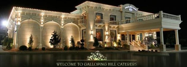 GallopingHillCaterers